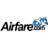 Adrian Williams - @Airfare.com - Flickr