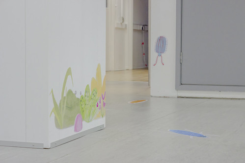 Lauren Phillips - BA Degree Show - 10