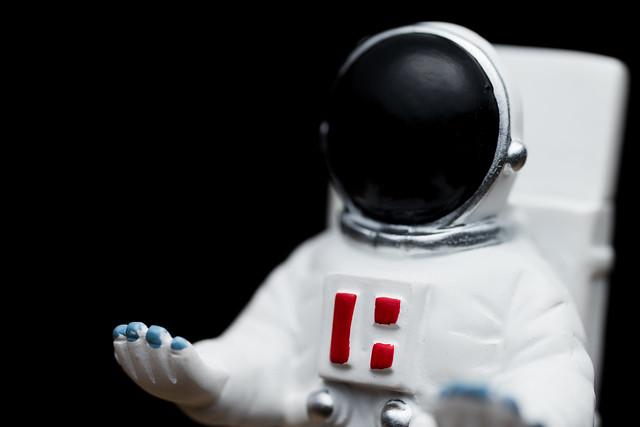 20170704_04_Astronaut figures