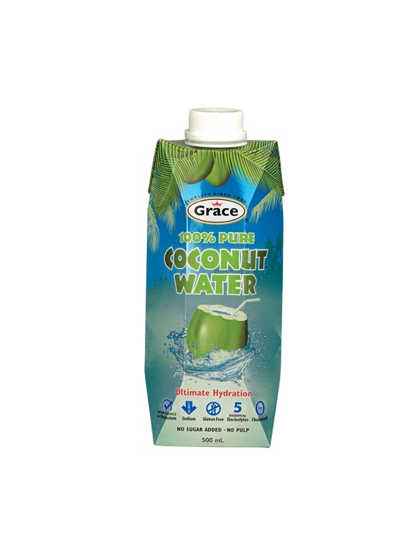 gracecoconutwater_1