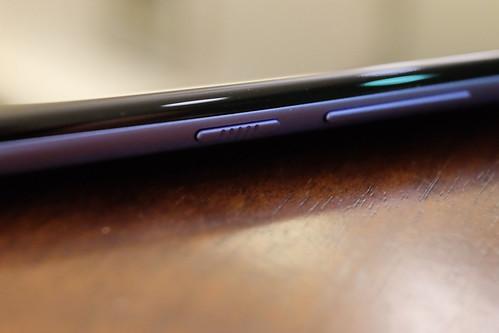 HTC U11 15