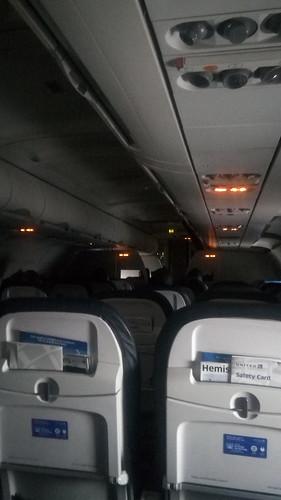 Air plane!