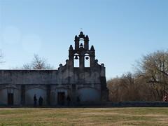 Mission San Juan 3.JPG