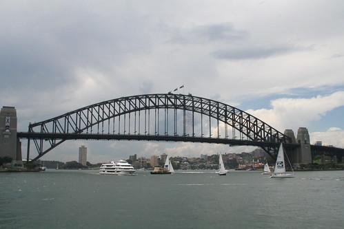 Australia - 253