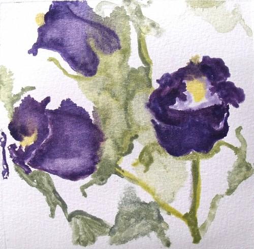 Purple flowers list flowers list purple flowers list little purple flowers monoprint mightylinksfo