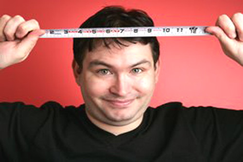 Jonah Falcon 13_5 Inches http://www.kgbanswers.com/what-is-the-worlds-biggest-peins-length-sean/3803905