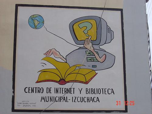 huancavelica 071
