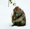 Das Troll-Futter ist leider vergriffen... by MiGowa