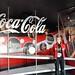 Coca-Cola Pavillion