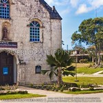 Siquijor Church