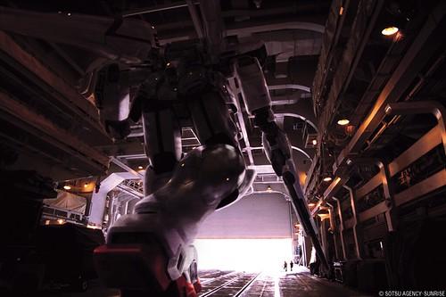 カトキハジメの画像 p1_3