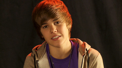 Justin_Bieber_SoSick