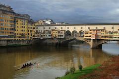 Florencia-09