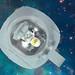 MOC-023 LEGO Q Spaceship