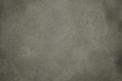 Free Texture #53