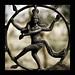 Nataraaj, the dance director of heaven- eXPLorEd :D by ~~Naheed Mehedi Rehman~~