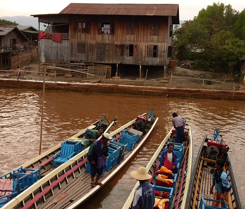 Inle (45)