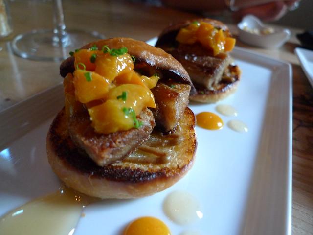 Pork Belly Sliders | Flickr - Photo Sharing!