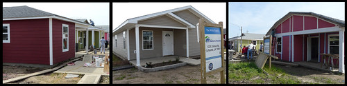 houses home louisiana lafayette habitatforhumanity ourdailytopic