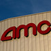 Small photo of AMC