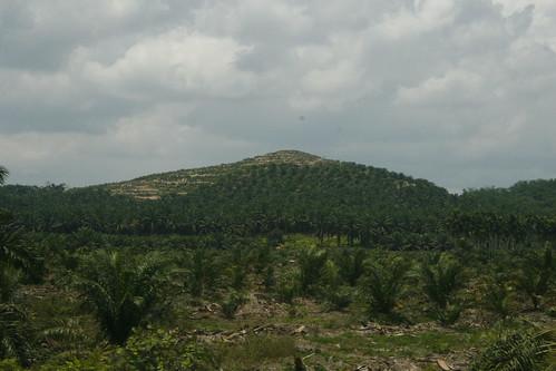 malaysia malacca