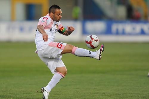 Calcio, le decisioni del Giudice Sportivo$