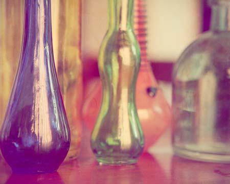 bottles SF