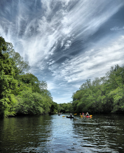 sc unitedstates southcarolina kayaking paddling edisto panoramio smoaks lowcountryunfiltered