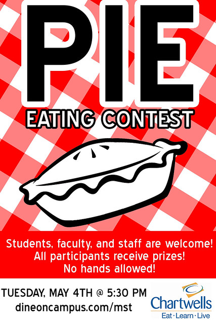 pie eating contest | Flickr - Photo Sharing!