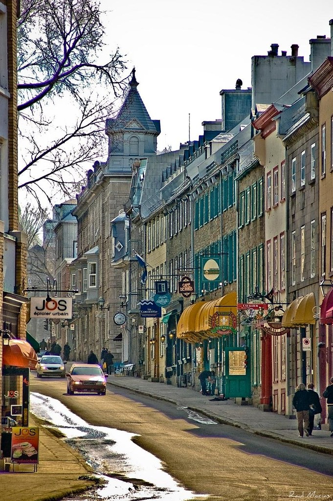 the issue of separation of quebec from the rest of canada Learn why the separatism cause is alive and well and is unlikely to go away soon   i've met plenty of others as well who can't wait to graduate and leave québec   do you feel that quebec should separate from canada.