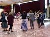 IAALD 2010 Congress by iaald2010