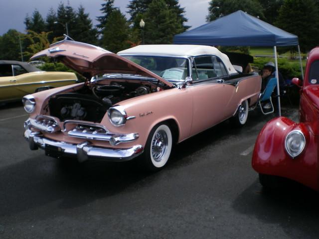 Old Shriners Cars | Autos Weblog