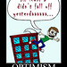 20100325 - Clintopia #001 - optimism (art by Pete Jaquay) - v4