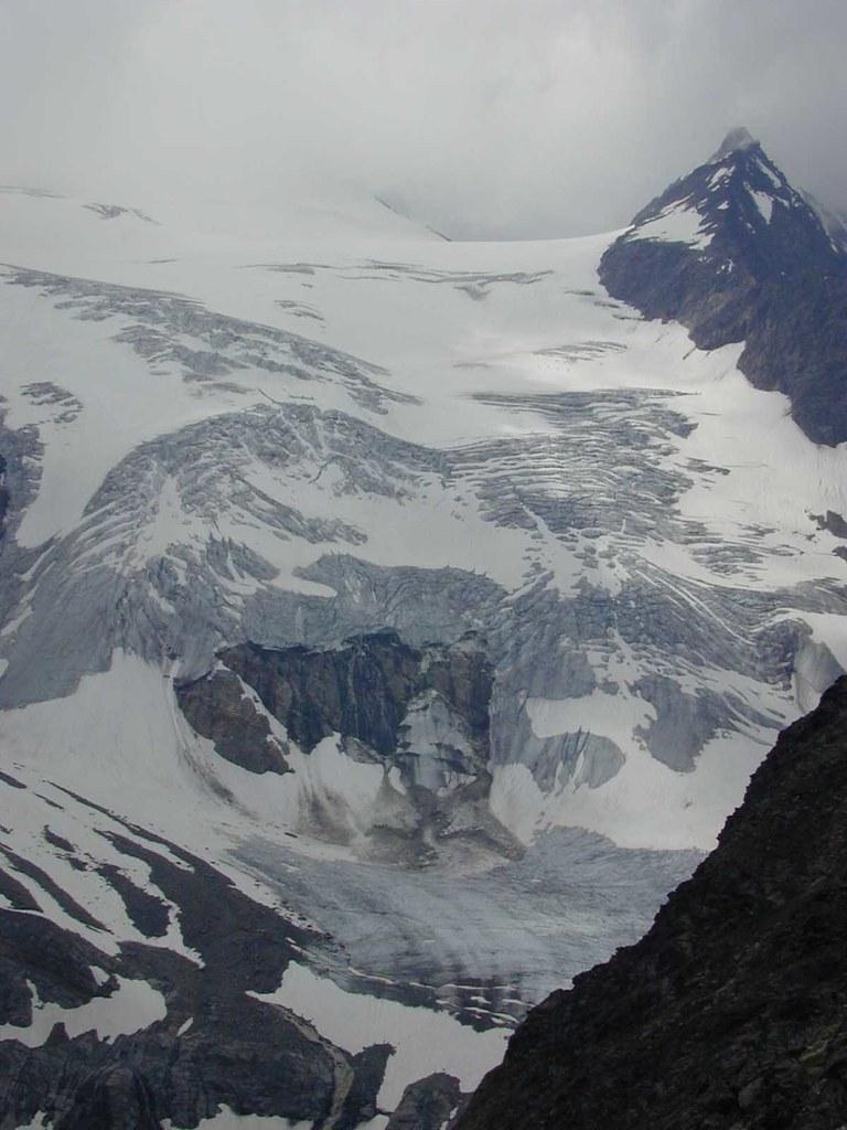 Dscn3441-icedfall