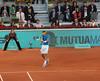 Federer-Nadal 34