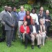 Small photo of OER Africa Advisory Group