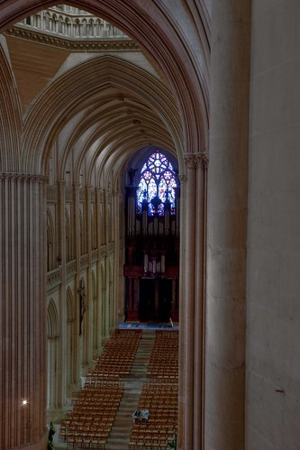 france architecture religious europe cathedral religion gothic normandy 2010 coutances