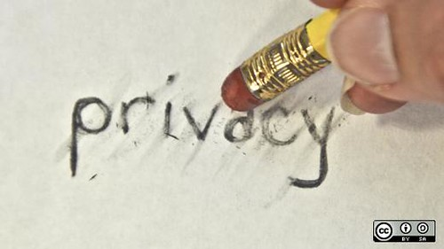 Facebook: The privacy saga continues