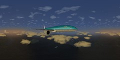 777-200er-night