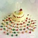 ::Happy B~Day LVM::Feliz cumpleaños LVM::Joyeux anniversaire LVM::EXPLORE!!!! by Juliana Gutiérrez Fotografía