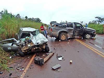 Jose Machado Car Accident