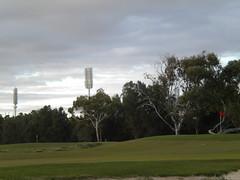Grange Golf Club - Philip Love Course