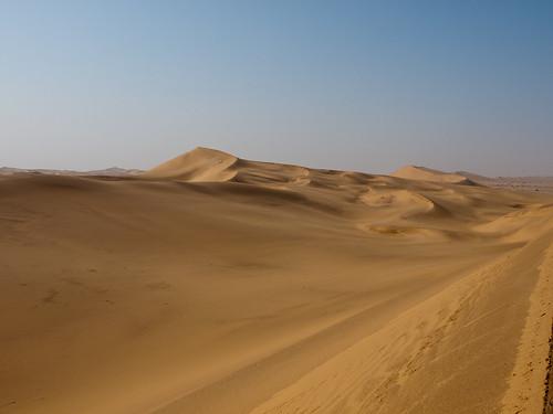 africa sand dune namibia swakopmund skeletoncoast erongoregion q9099567