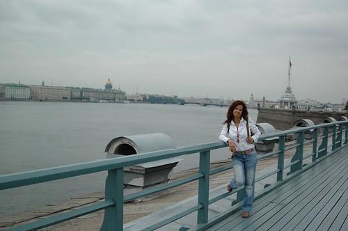 Rusia 018