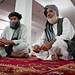 President Karzai Calls for Unity in Kandahar