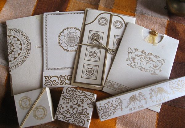 Wedding Invitations Amp Greeting Cards With Traditional Sri