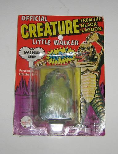 creature_ahiwalkercard