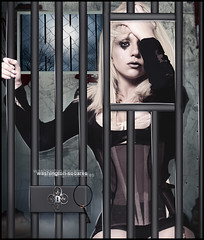 # Lady Gaga - The Prisoner