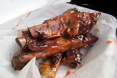 Chaps Pit Beef Baltimore Food Network