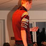 Illing NCHC Fashion show 038